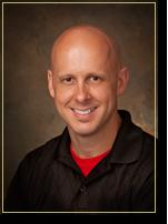 Greg Durham, Master Trainer